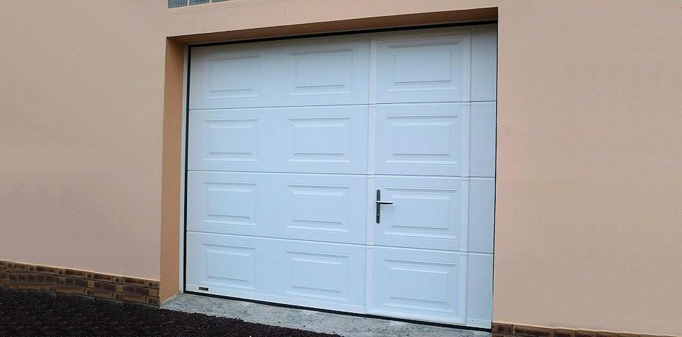 atlantic system chauv portails pvc portails aluminium cl tures portes de garage. Black Bedroom Furniture Sets. Home Design Ideas